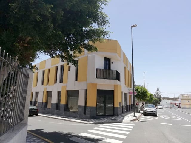 6 bedroom Commercial for sale in Aguimes - € 515,000 (Ref: 5889847)