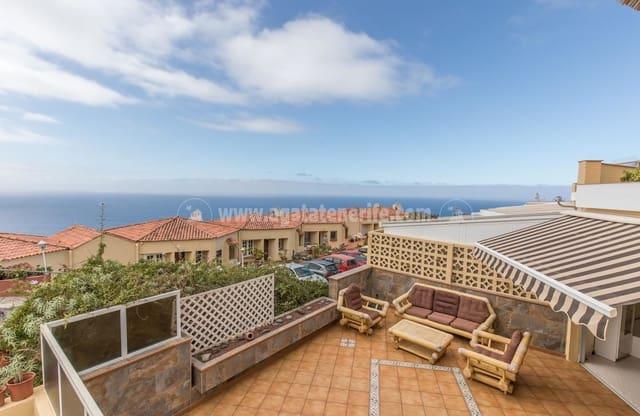 1 chambre Appartement à vendre à La Matanza de Acentejo - 115 000 € (Ref: 5153198)