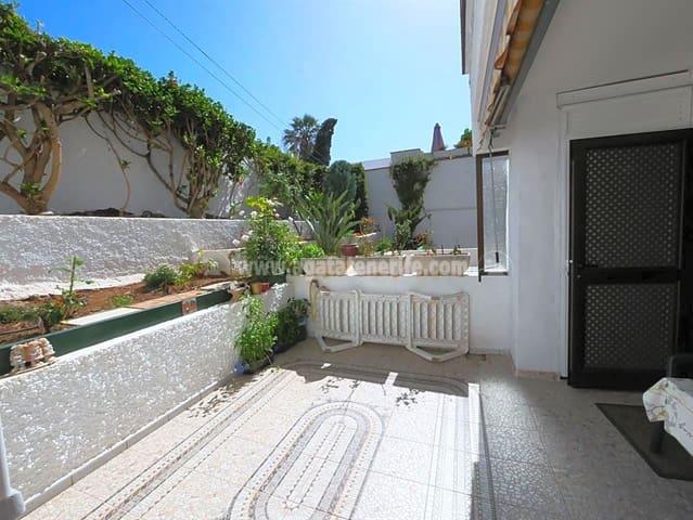 1 chambre Appartement à vendre à Puerto de la Cruz avec piscine - 106 000 € (Ref: 5583752)