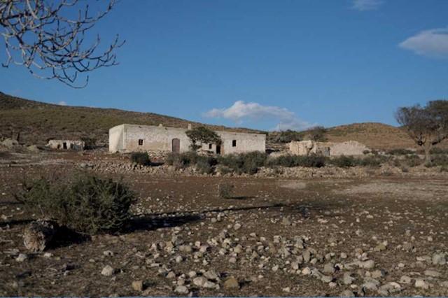 Finca/Maison de Campagne à vendre à Las Negras - 250 000 € (Ref: 3342194)