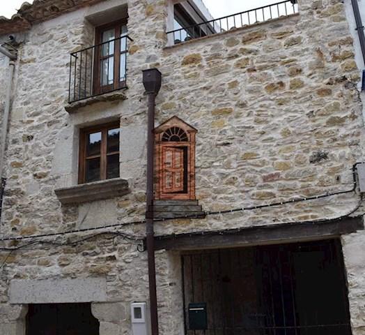 4 chambre Chambres d'Hôtes/B&B à vendre à Chert / Xert - 165 000 € (Ref: 3735179)