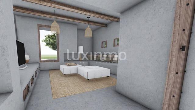 Grunde uden byggetilladelser til salg i Santa Eulalia / Santa Eularia - € 1.200.000 (Ref: 6397383)