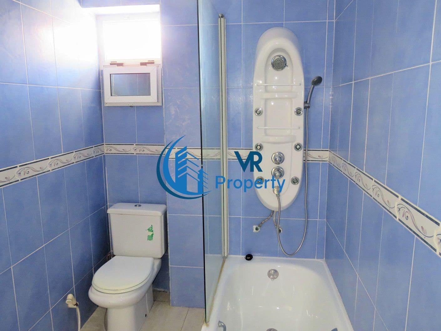3 camera da letto Appartamento in vendita in Alicante citta - 45.000 € (Rif: 5618439)