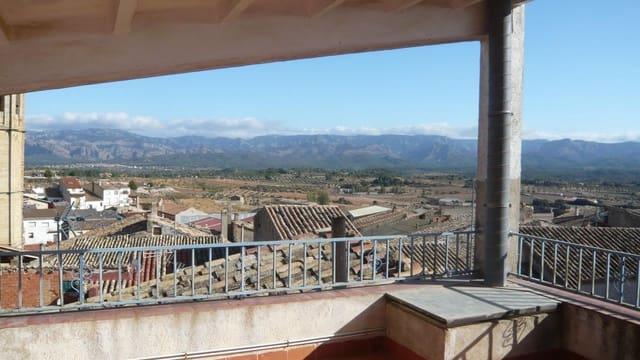 3 quarto Moradia para venda em Cretas - 109 000 € (Ref: 5742835)