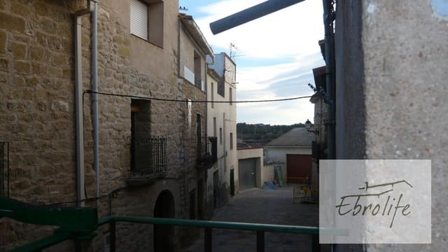 2 bedroom Villa for sale in Valdeltormo - € 25,000 (Ref: 5742836)