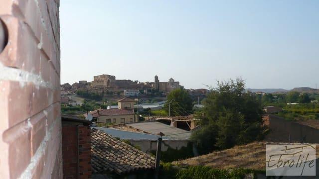 1 bedroom Villa for sale in Maella - € 79,000 (Ref: 5742881)