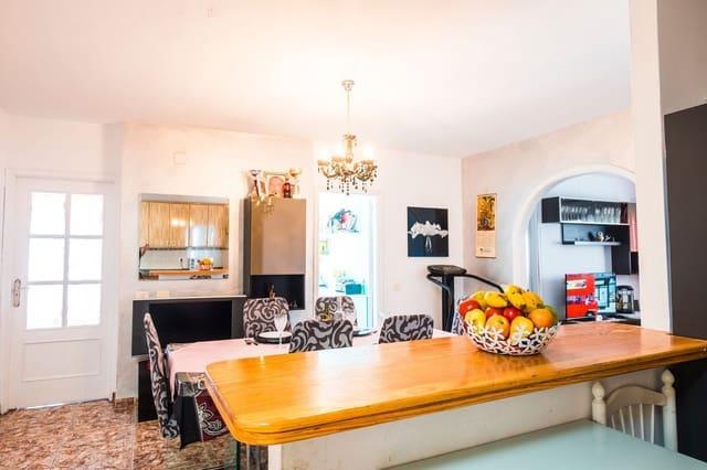 3 sovrum Lägenhet till salu i El Fraile - 110 000 € (Ref: 4158425)