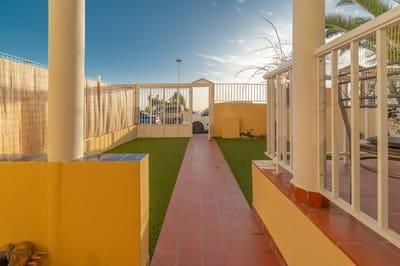 3 chambre Maison de Ville à vendre à Armenime - 215 000 € (Ref: 5086207)