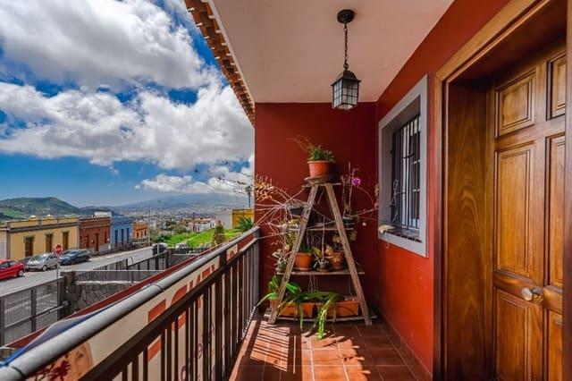 4 camera da letto Casa in vendita in La Laguna con garage - 243.000 € (Rif: 5930521)