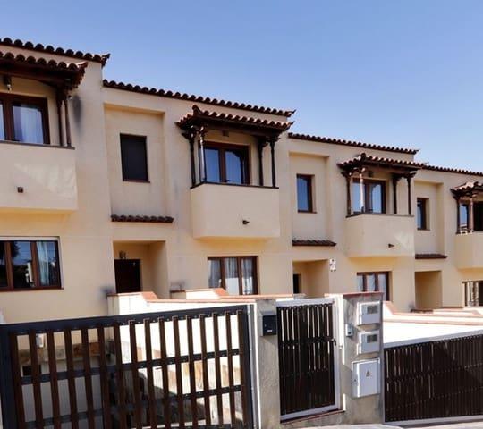 3 sypialnia Dom na sprzedaż w La Matanza de Acentejo z garażem - 165 000 € (Ref: 5930522)