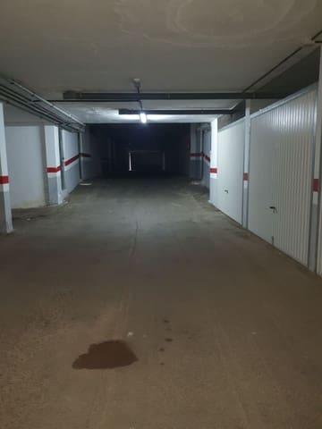 Garage for sale in Adeje - € 14,000 (Ref: 6128934)