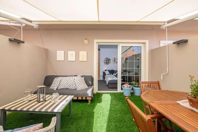 2 camera da letto Casa in vendita in Callao Salvaje con piscina garage - 238.000 € (Rif: 6242532)