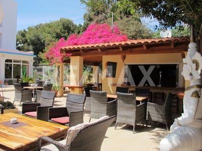 Negocio en Santa Eulalia / Santa Eularia en venta - 1.850.000 € (Ref: 5261642)