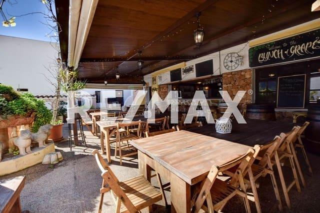 Local Comercial en Cala Llonga en venta - 300.000 € (Ref: 5261677)
