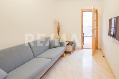 3 sovrum Lägenhet att hyra i Santa Gertrudis de Fruitera - 1 400 € (Ref: 5418119)