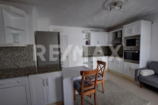 1 sypialnia Mieszkanie na sprzedaż w Cala Llonga - 199 500 € (Ref: 5426009)
