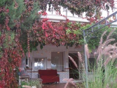 3 Zimmer Haus zu verkaufen in Pla de Corrals mit Pool - 93.000 € (Ref: 3875616)