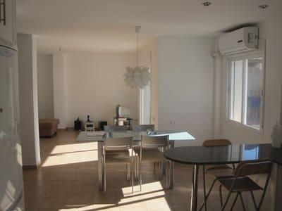 3 Zimmer Wohnung zu verkaufen in Salem - 100.000 € (Ref: 3875760)