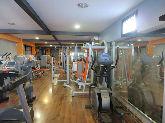 4 sypialnia Komercyjne na sprzedaż w Competa - 750 000 € (Ref: 3200037)