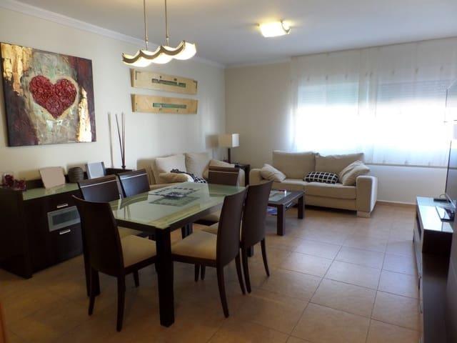4 chambre Villa/Maison Mitoyenne à vendre à La Font d'En Carros avec garage - 158 000 € (Ref: 4987717)