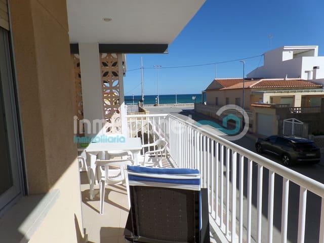 3 sypialnia Apartament na sprzedaż w Piles - 98 000 € (Ref: 5680826)