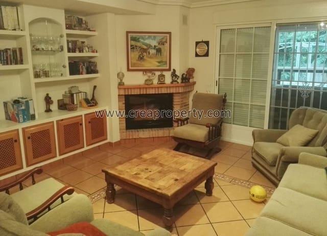 4 chambre Villa/Maison à vendre à El Palmar avec piscine - 650 000 € (Ref: 4090100)