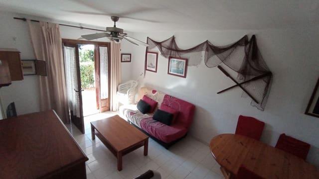 2 camera da letto Villetta a Schiera in vendita in La Manga del Mar Menor con piscina - 116.600 € (Rif: 4106505)
