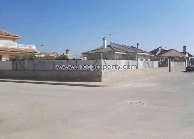 3 quarto Quinta/Casa Rural para venda em Los Alcazares com garagem - 350 000 € (Ref: 4106969)