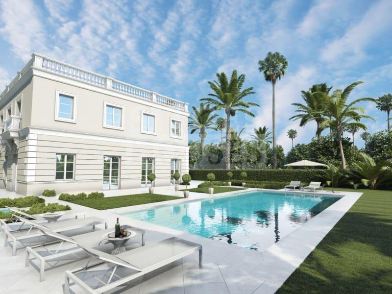 Solar/Parcela en Sitges en venta - 350.000 € (Ref: 5237822)