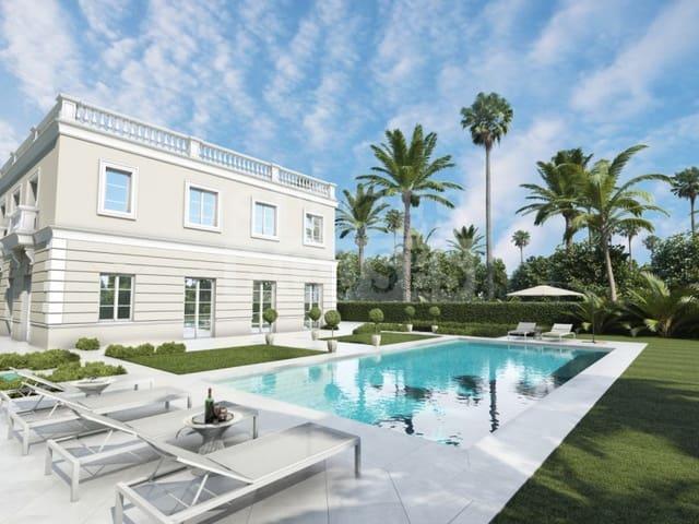 Terrain à Bâtir à vendre à Sitges - 350 000 € (Ref: 5237822)