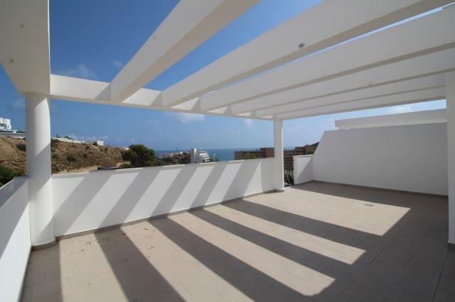 2 quarto Apartamento para venda em Montiboli com piscina garagem - 180 000 € (Ref: 4350053)