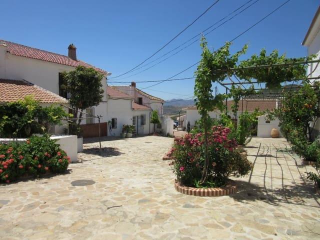 Pareado de 2 habitaciones en Mondron en venta - 118.000 € (Ref: 3445339)