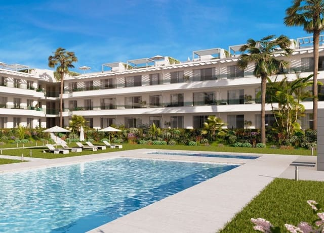 3 Bedroom Apartment For Sale In Bel Air With Pool 375 000 Ref 4403899