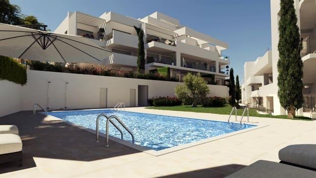 3 chambre Entreprise à vendre à Estepona avec piscine - 328 000 € (Ref: 4681910)