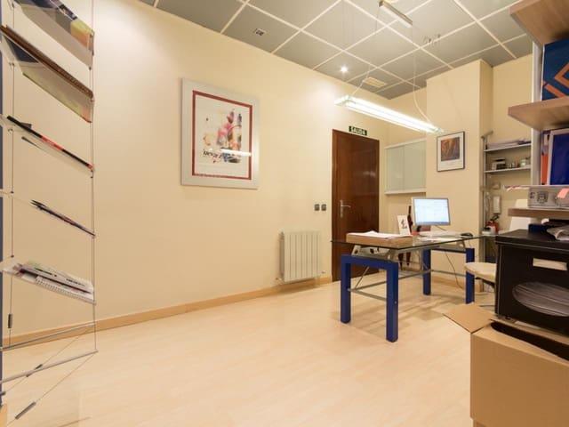 1 Zimmer Büro zu verkaufen in Oviedo - 116.000 € (Ref: 4207719)