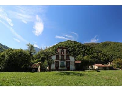 8 bedroom Villa for sale in Aller - € 175,000 (Ref: 4207737)