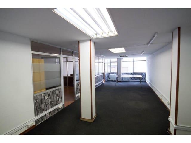 2 soveværelse Kontor til leje i Oviedo - € 650 (Ref: 4207760)