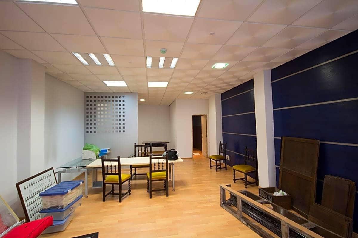 2 slaapkamer Bedrijf te huur in Oviedo - € 400 (Ref: 4207768)