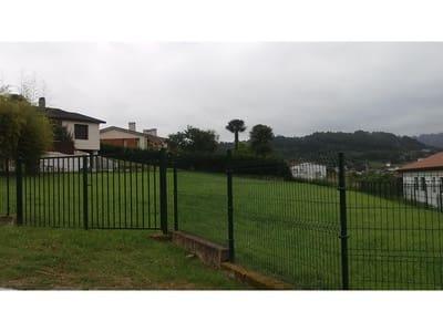Landgrundstück zu verkaufen in Gijon - 195.000 € (Ref: 5267257)