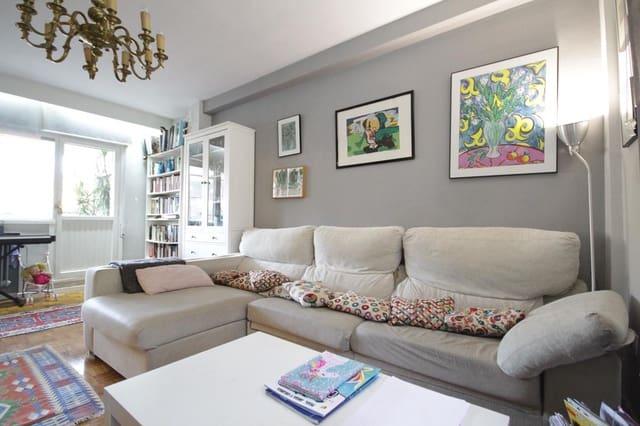 2 soveværelse Lejlighed til salg i Oviedo - € 150.000 (Ref: 5740371)