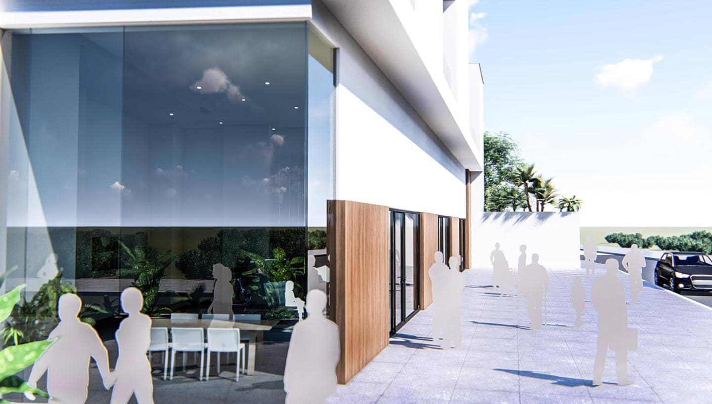 Negocio en Orihuela en venta - 84.000 € (Ref: 4386741)