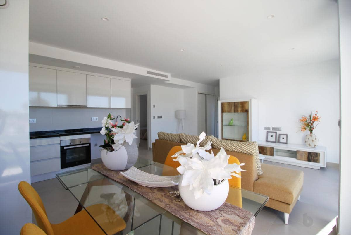 Chalet de 3 habitaciones en Pilar de la Horadada en venta con piscina garaje - 289.900 € (Ref: 4540675)