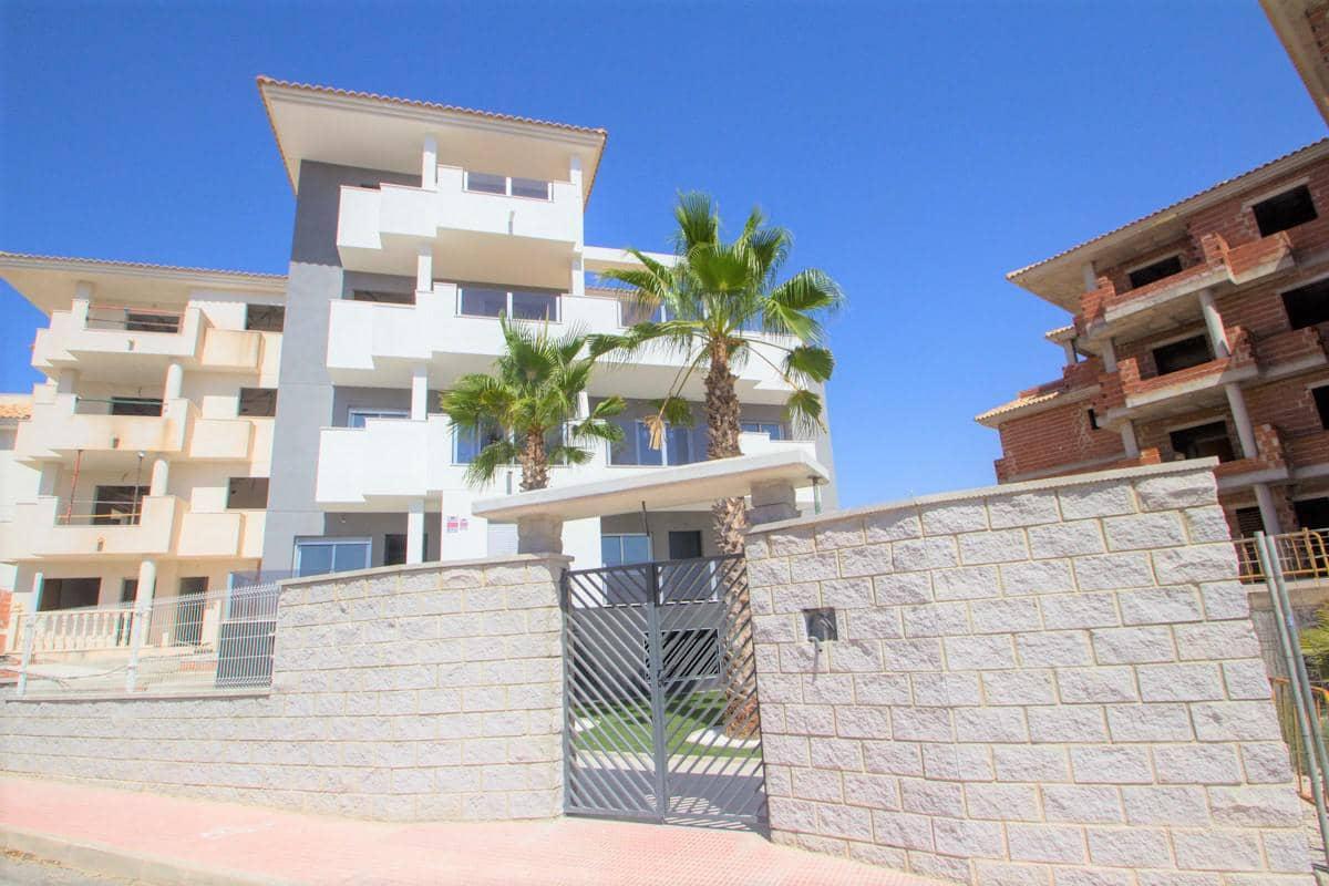 Piso de 3 habitaciones en Orihuela en venta con piscina - 306.000 € (Ref: 5023494)