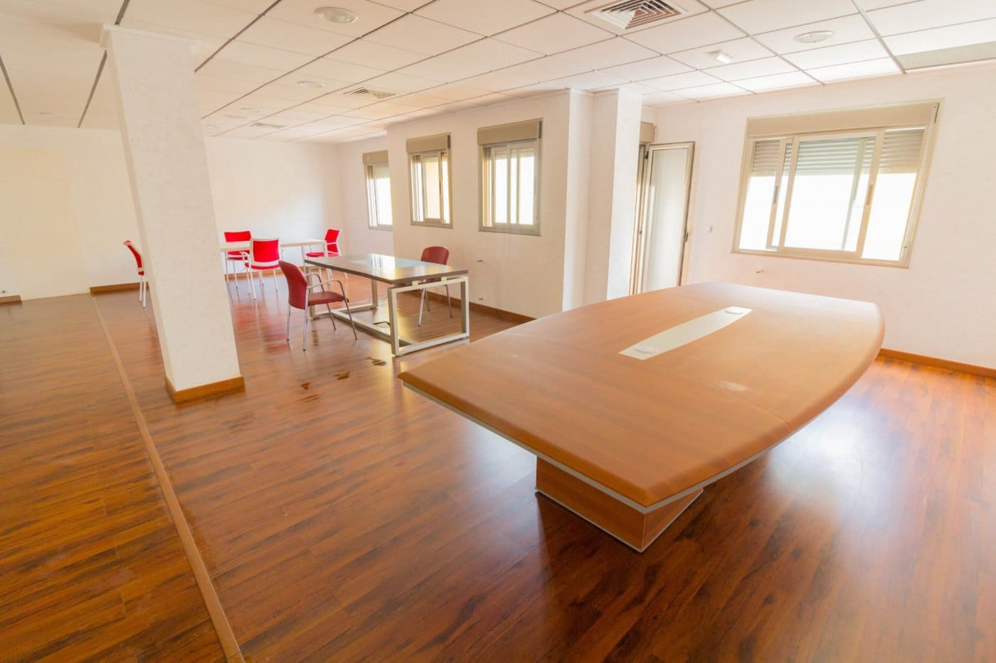 Office for sale in Cox - € 96,800 (Ref: 6181012)