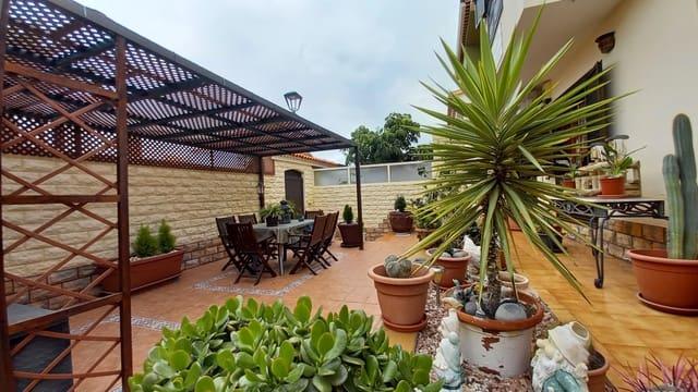 2 chambre Villa/Maison Semi-Mitoyenne à vendre à Costa del Silencio - 295 000 € (Ref: 5978327)