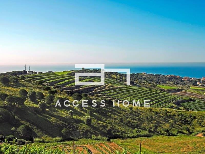 Terre non Aménagée à vendre à Alella - 1 533 906 € (Ref: 4750386)