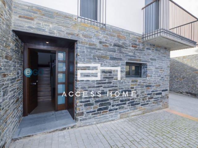 5 chambre Villa/Maison à vendre à Ribera d'Urgellet avec garage - 190 000 € (Ref: 5450679)