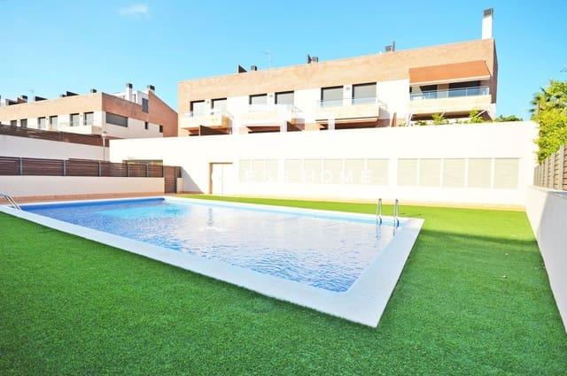 4 soveværelse Villa til salg i El Masnou med swimmingpool garage - € 785.000 (Ref: 6073853)