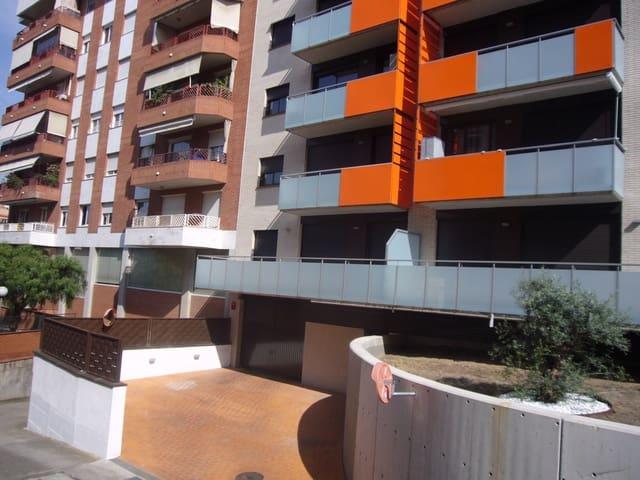 Garage à vendre à Tarragone ville - 13 800 € (Ref: 4295549)