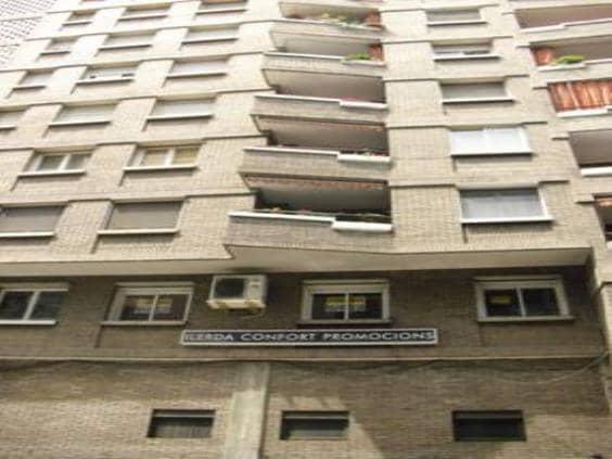 Ufficio in vendita in Lleida citta - 56.999 € (Rif: 4295558)